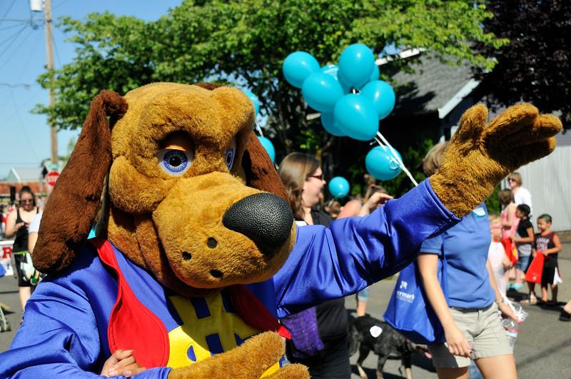 2011_newberg_oldfashioned_parade_KDP7734_073011.jpg