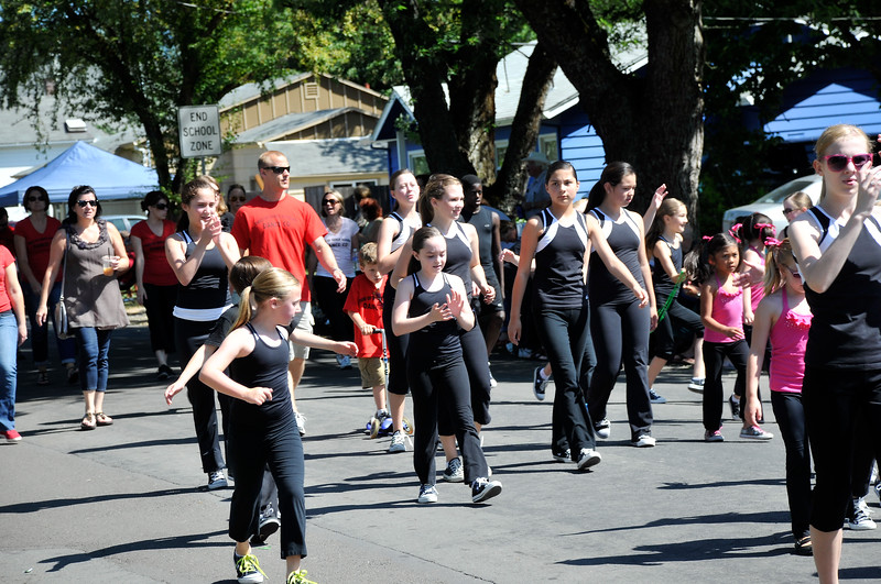 2011_newberg_oldfashioned_parade_KDP7904_073011.jpg