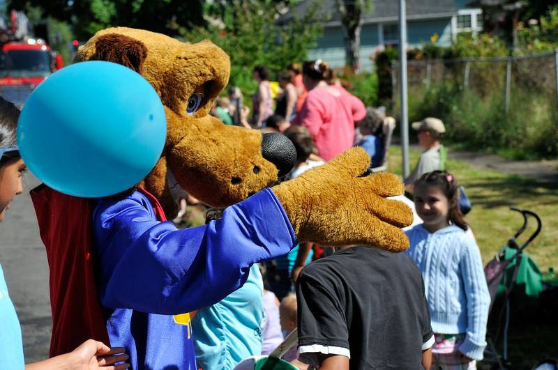 2011_newberg_oldfashioned_parade_KDP7810_073011.jpg