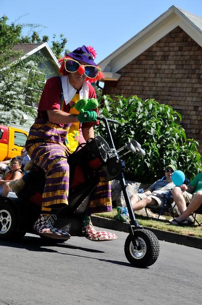 2011_newberg_oldfashioned_parade_KDP7986_073011.jpg