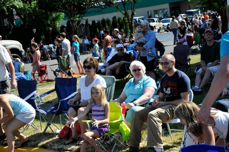 2011_newberg_oldfashioned_parade_KDP7719_073011.jpg