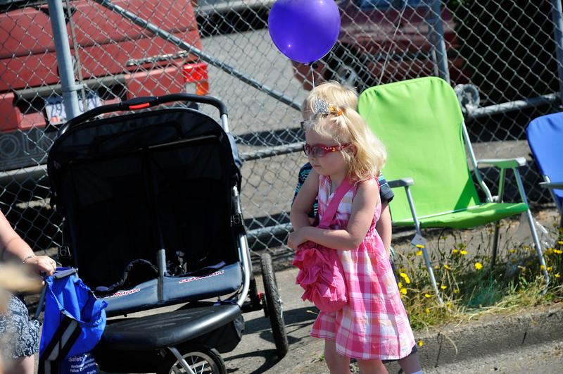2011_newberg_oldfashioned_parade_KDP7797_073011.jpg