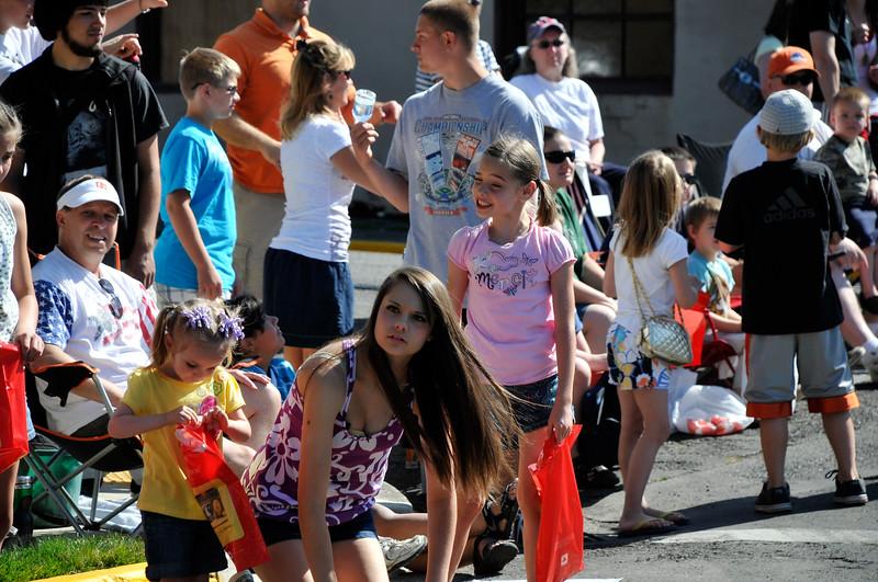 2011_newberg_oldfashioned_parade_KDP7746_073011.jpg