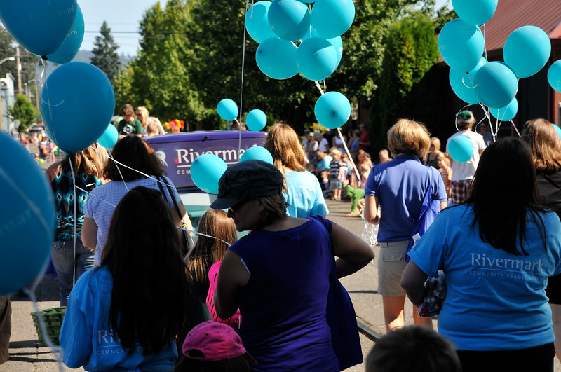 2011_newberg_oldfashioned_parade_KDP7659_073011.jpg