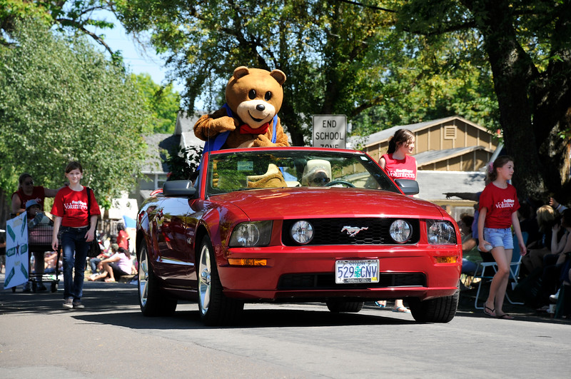 2011_newberg_oldfashioned_parade_KDP7956_073011.jpg