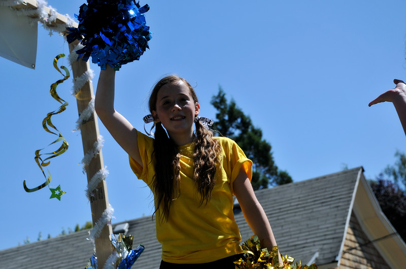 2011_newberg_oldfashioned_parade_KDP7974_073011.jpg