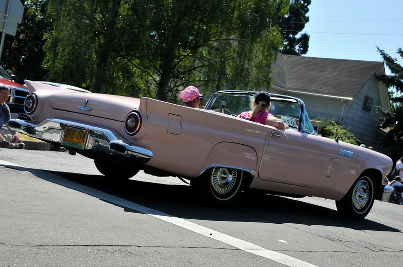 2011_newberg_oldfashioned_parade_KDP7950_073011.jpg