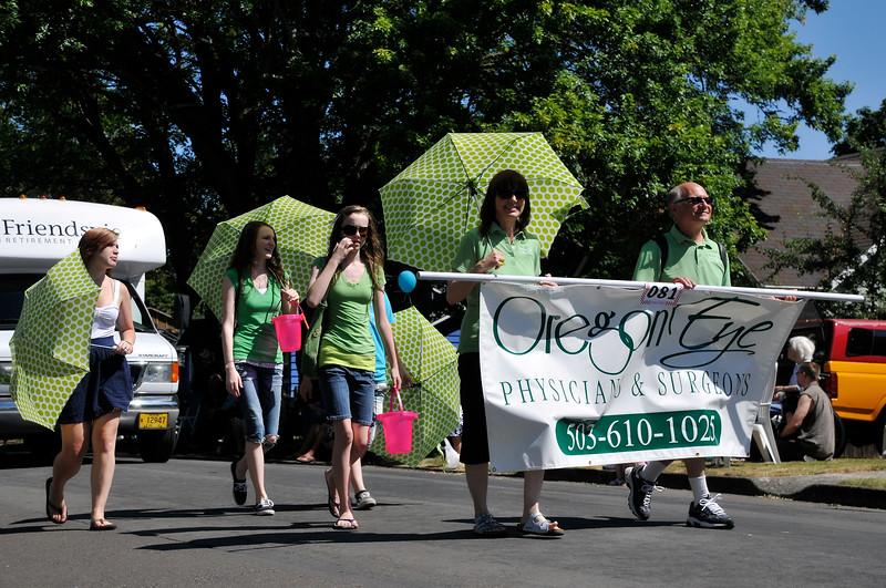 2011_newberg_oldfashioned_parade_KDP7964_073011.jpg
