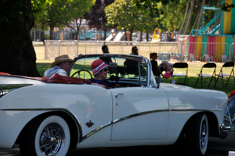 2011_newberg_oldfashioned_parade_KDP7894_073011.jpg
