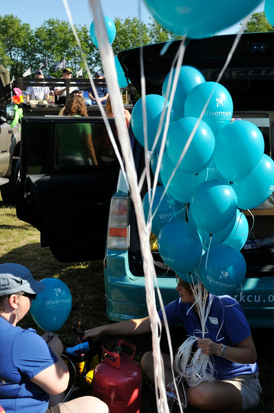 2011_newberg_oldfashioned_parade_KDP7566_073011.jpg