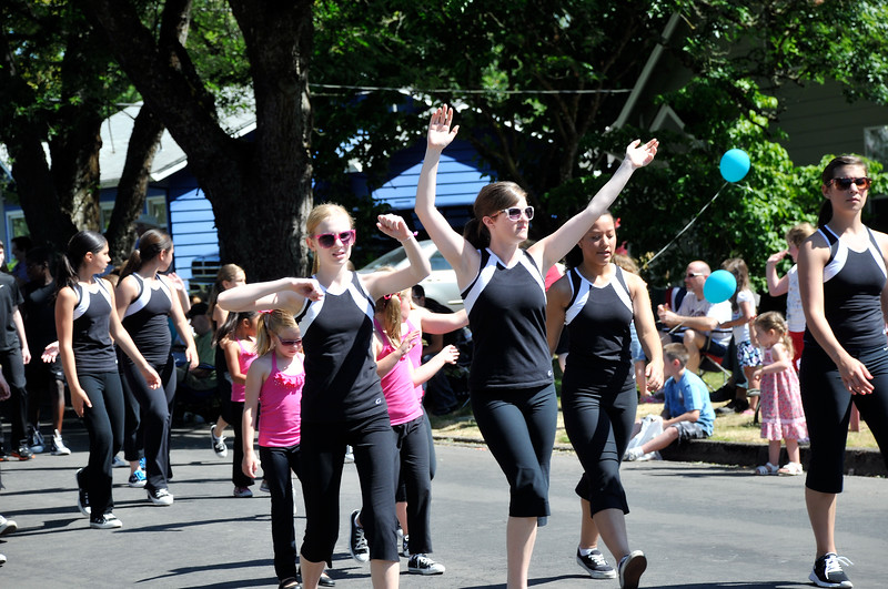 2011_newberg_oldfashioned_parade_KDP7903_073011.jpg
