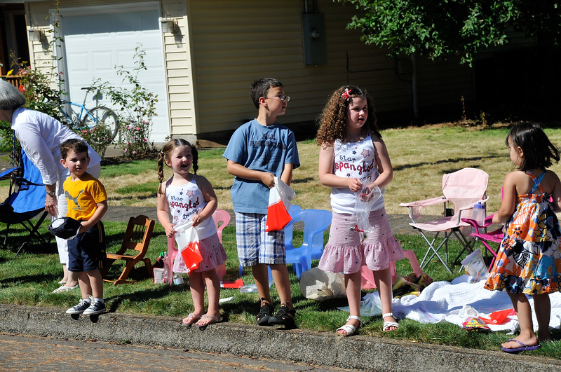2011_newberg_oldfashioned_parade_KDP7811_073011.jpg