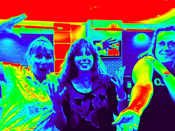Photo on 2010-08-28 at 18 16
