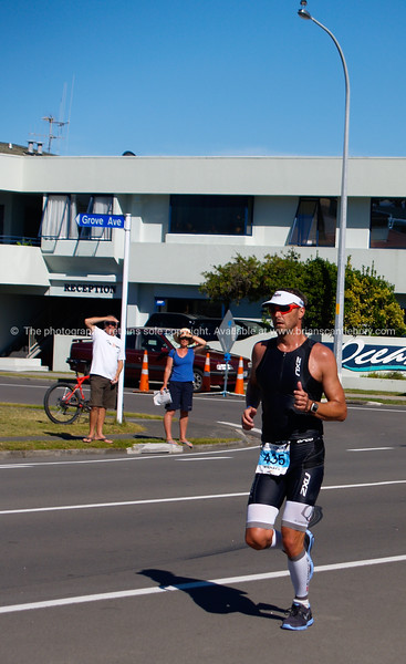 """Port of Tauranga Half Ironman, 2011, Michael Glynn, contestant 435. Tauranga is New Zealands 5th largest city and offers a wonderfull variety of scenic and cultural experiences. ALSO SEE; <a href=""""http://www.blurb.com/b/3811392-tauranga"""">http://www.blurb.com/b/3811392-tauranga</a>"""
