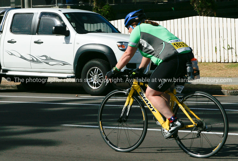 """Contestant 1031, 2010 POT Half Ironman, Tauranga, New Zealand. Tauranga is New Zealands 5th largest city and offers a wonderfull variety of scenic and cultural experiences. ALSO SEE; <a href=""""http://www.blurb.com/b/3811392-tauranga"""">http://www.blurb.com/b/3811392-tauranga</a>"""