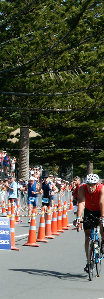 "Contestant 1068, 2010 Port of Tauranga Half Ironman triathalon, cycling. Tauranga is New Zealands 5th largest city and offers a wonderfull variety of scenic and cultural experiences. ALSO SEE; <a href=""http://www.blurb.com/b/3811392-tauranga"">http://www.blurb.com/b/3811392-tauranga</a>"