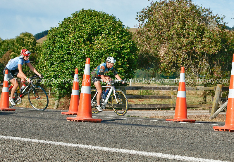 "Contestant 1014 in 2010 POT Half Ironman - Bell Road turnaround, Tauranga New Zealand. Tauranga is New Zealands 5th largest city and offers a wonderfull variety of scenic and cultural experiences. ALSO SEE; <a href=""http://www.blurb.com/b/3811392-tauranga"">http://www.blurb.com/b/3811392-tauranga</a>"