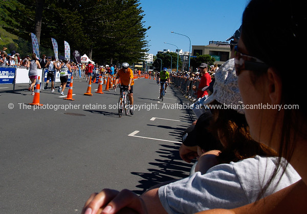 "POT Half Ironman 2011, contestant, team member, 971 approahes cycle transition. Tauranga is New Zealands 5th largest city and offers a wonderfull variety of scenic and cultural experiences. ALSO SEE; <a href=""http://www.blurb.com/b/3811392-tauranga"">http://www.blurb.com/b/3811392-tauranga</a>"