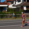 "Port of Tauranga Half Ironman, 2011, Julia Grant strides out along Marine Parade. Tauranga is New Zealands 5th largest city and offers a wonderfull variety of scenic and cultural experiences. ALSO SEE; <a href=""http://www.blurb.com/b/3811392-tauranga"">http://www.blurb.com/b/3811392-tauranga</a>"