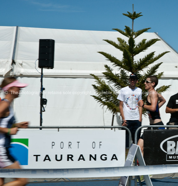 "POT Half Ironman Tauranga is New Zealands 5th largest city and offers a wonderfull variety of scenic and cultural experiences. ALSO SEE; <a href=""http://www.blurb.com/b/3811392-tauranga"">http://www.blurb.com/b/3811392-tauranga</a>"