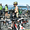 "Contestant 436 enters cycle area, 2010 POT Half Ironman-10 Tauranga is New Zealands 5th largest city and offers a wonderfull variety of scenic and cultural experiences. ALSO SEE; <a href=""http://www.blurb.com/b/3811392-tauranga"">http://www.blurb.com/b/3811392-tauranga</a>"