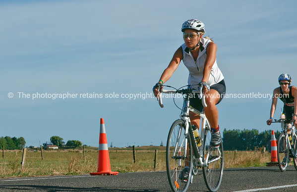 "Contestant 1044, 2010 POT Half Ironman at Bell Road turnaround. Tauranga New Zealand. Tauranga is New Zealands 5th largest city and offers a wonderfull variety of scenic and cultural experiences. ALSO SEE; <a href=""http://www.blurb.com/b/3811392-tauranga"">http://www.blurb.com/b/3811392-tauranga</a>"