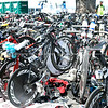 "Bike Station, 2010 Port of tauranga Half Ironman event. Tauranga, New Zealand. Tauranga is New Zealands 5th largest city and offers a wonderfull variety of scenic and cultural experiences. ALSO SEE; <a href=""http://www.blurb.com/b/3811392-tauranga"">http://www.blurb.com/b/3811392-tauranga</a>"