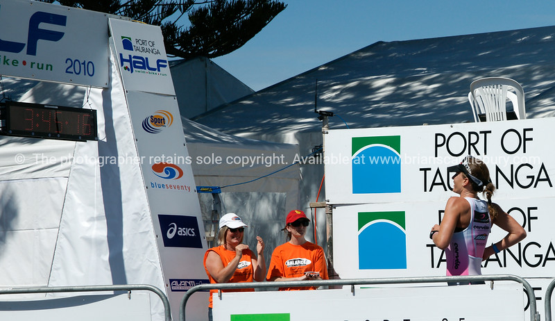 """POT Half Ironman-9 Tauranga is New Zealands 5th largest city and offers a wonderfull variety of scenic and cultural experiences. ALSO SEE; <a href=""""http://www.blurb.com/b/3811392-tauranga"""">http://www.blurb.com/b/3811392-tauranga</a>"""
