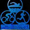 Lori Johnson, MPM 2011 Top Triathlete of the Year Award