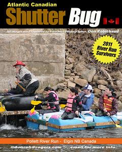 2011-River Run-8535