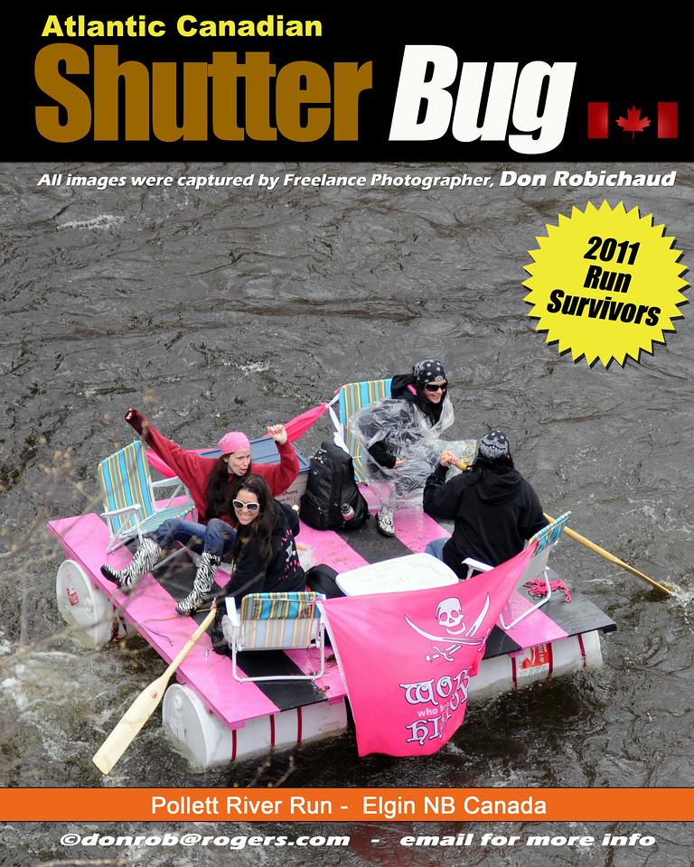 2011-River Run-9163