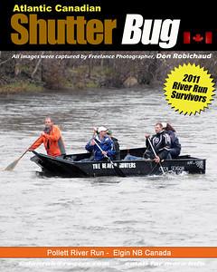 2011-River Run-8395