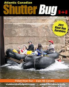 2011-River Run-8530