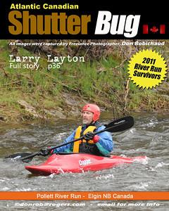 2011-River Run-8493wname