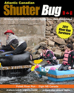 2011-River Run-8534