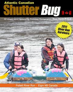 2011-River Run-8521