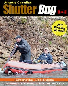 2011-River Run-8594