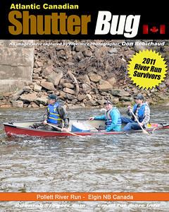 2011-River Run-8442