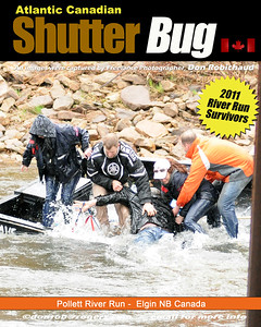 2011-River Run-8419
