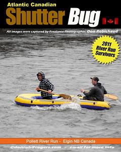 2011-River Run-8380