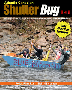 2011-River Run-8515