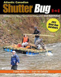 2011-River Run-8409