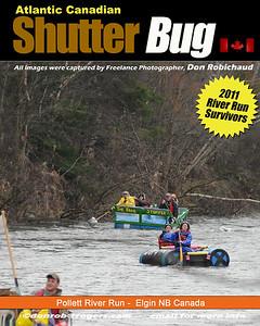 2011-River Run-8606