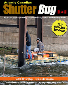 2011-River Run-8437