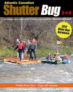 2011-River Run-8561