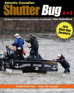2011-River Run-8398
