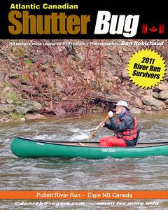 2011-River Run-8319