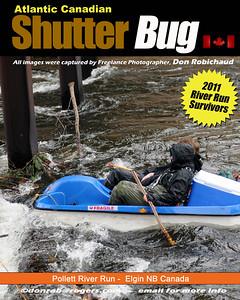 2011-River Run-8331