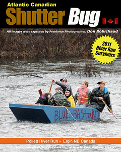 2011-River Run-8499