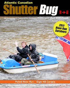 2011-River Run-8329